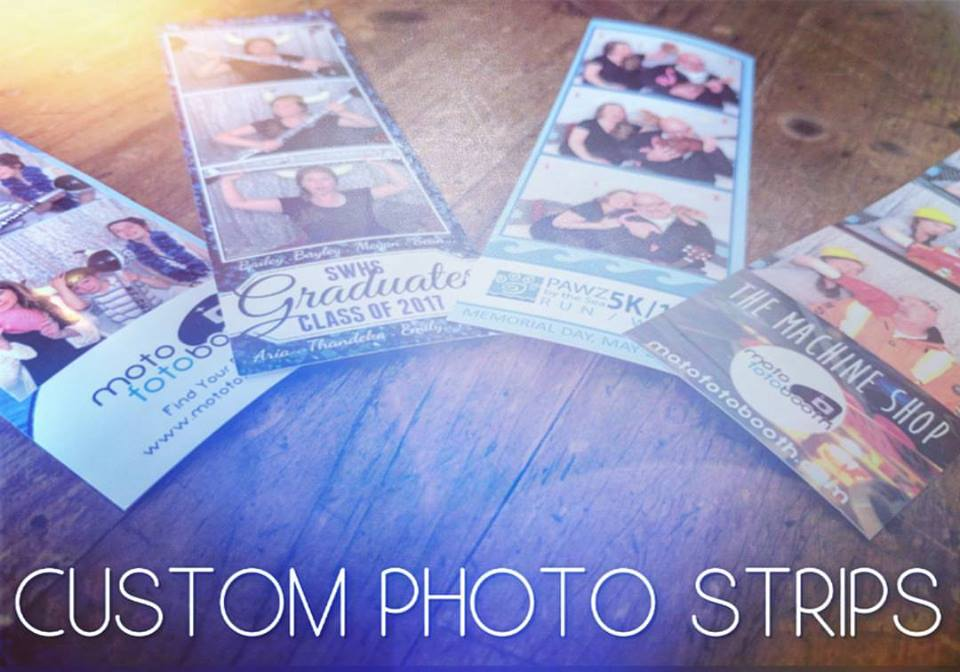 customstrips